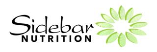 Sidebar Nutrition